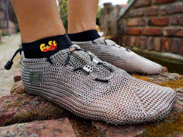 super popular 1647a dae12 PaleoBarefoots Outback Shoes Leaves You Barefooted Campamento, Usados,  Lugares, Cosas Para Comprar,