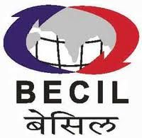 BECIL Recruitment 2015 Recruitment 2015 : Candidates, BECIL Recruitment 2015 issued job notification of Data Entry Operator. Applying to the posts under 'Recruitment BECIL Recruitment 2015' The following...
