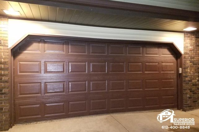 Most Reliable Company For Garage Door Repair And Services In Minnetrista Garage Service Door Diy Garage Door Garage Doors