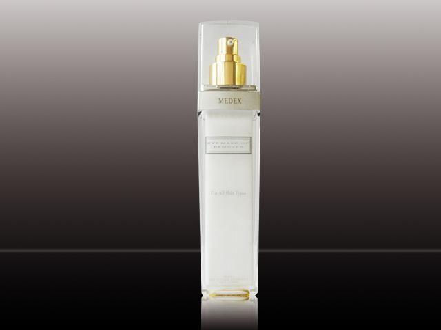 MEDEX COSMETICS | Luksusowe Kosmetyki | ŻYCIEWLUKSUSIE.PL: Medycyny Estetycznej, Luxury Cosmetics, Medex Cosmetics, Luksusowe Kosmetyki