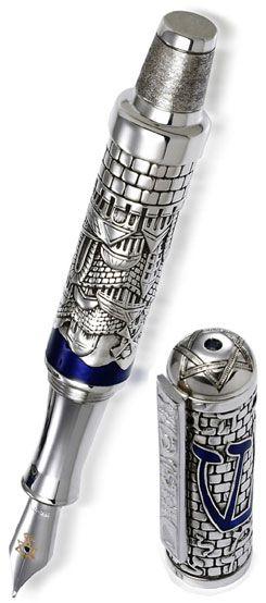 Best 25 Metal Pen Ideas On Pinterest