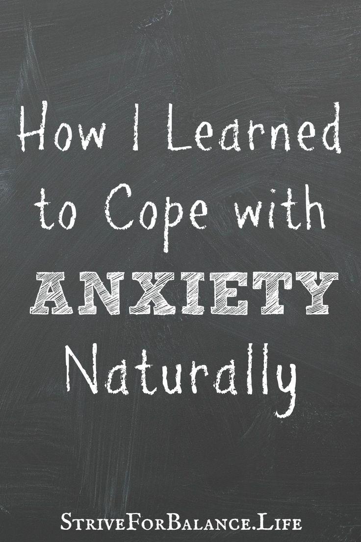 1809 Best Depression And Mental Health Images On Pinterest Mental