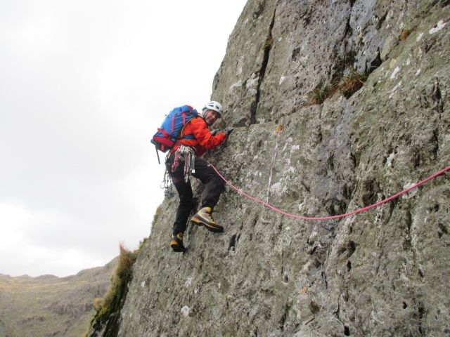 Rock+Climbing+Equipment