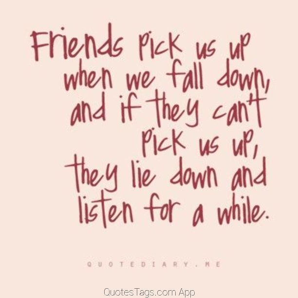Friendship Quotes For Instagram: 1000+ Ideas About Instagram Captions For Friends On