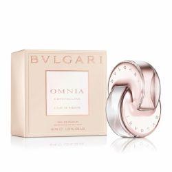 Bvlgari Omnia Crystalline, woda perfumowana, 40ml (W)