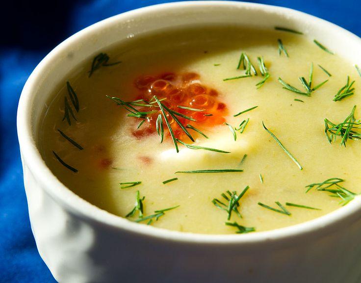 брокколи с сыром рецепты приготовления