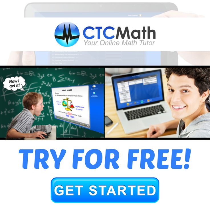 CTC Math  CTC Math is an interactive online math curriculum for K-12 including calculus, supplemental for any age and independent of common core.  Providing over 57,000 interactive questions and over 1,367 animated lessons.  www.ctcmath.com/ctcmath-for-homeschoolers/       www.theoldschoolhouse.com