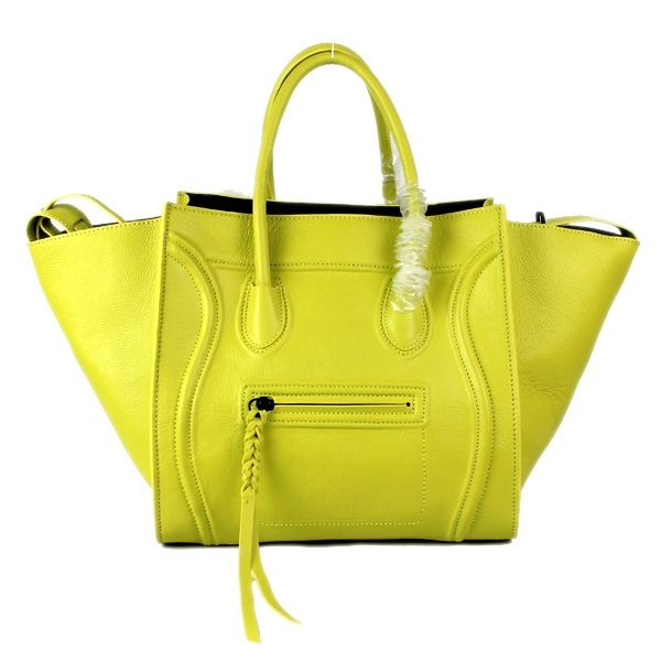89 best packin 39 heat images on pinterest bags handbags for Boden yellow bag