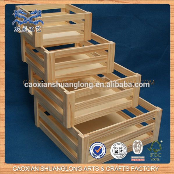 Novo projetado ambiental unfinished delicado caixa de madeira-Caixas e recipientes de armazenagem-ID do produto:60012711330-portuguese.alibaba.com
