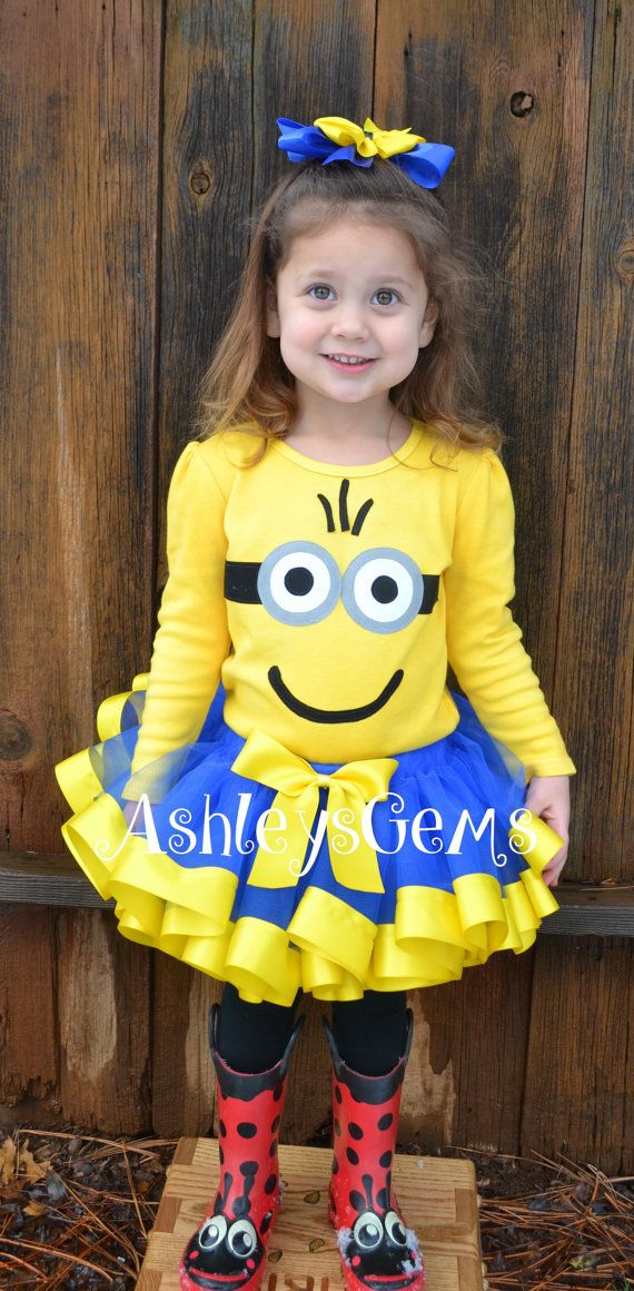 /kevin-the-minion-birthday-outfit-minion