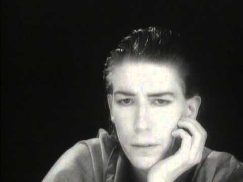 Music video by The Psychedelic Furs performing The Ghost In You. (C) 1984 Sony Music Entertainment UK Limited