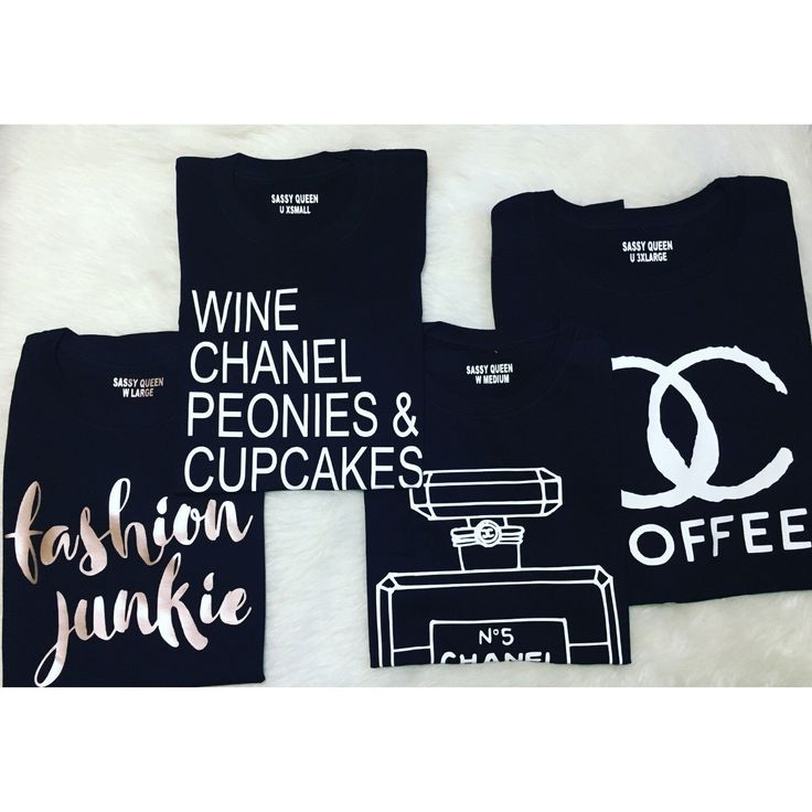 #monday #vibes  #instagood #lookbook #mystyle #ootd #styleinspiration #bossbabe #fashion #fashionstyle #streetstyle #streetfashion #statement #sassyqueen #tshirt #graphictee #graphictees #fashionjunkie #wine #chanel #peonies #cupcakes #perfume #cc #coffee