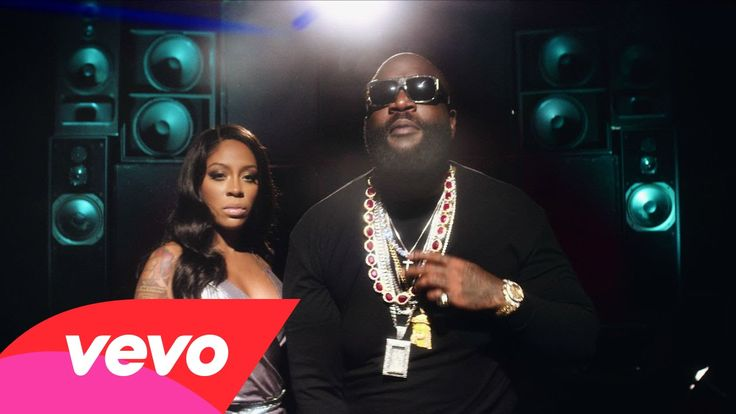 Rick Ross - If They Knew (Explicit) ft. K. Michelle http://newvideohiphoprap.blogspot.ca/2014/11/rick-ross-if-they-knew-ft-k-michelle.html