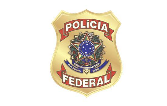 DE OLHO 24HORAS: Prefeito de Riacho de Santana é preso em operação ...
