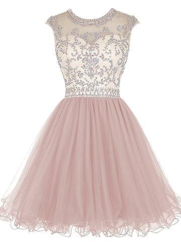 2017 Homecoming Dress,Cute Homecoming Dress,Short Prom Dress,Juniors Homecoming Dresses