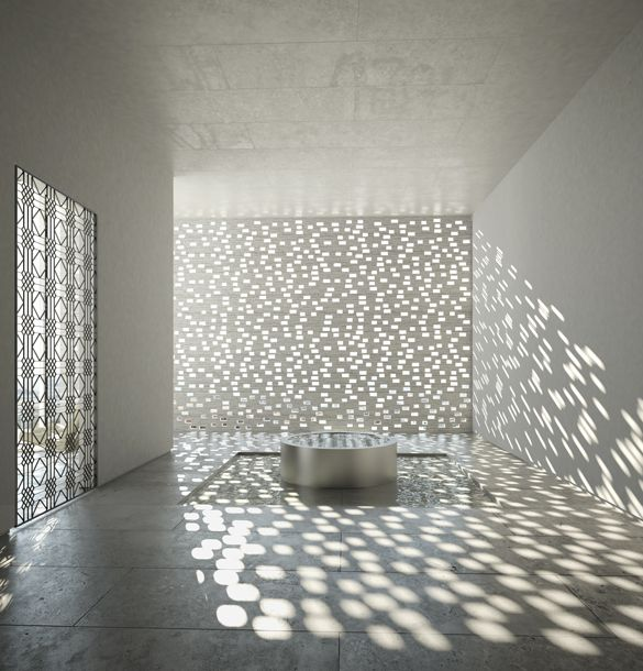 http://architecturepastebook.co.uk/post/29494657529/n-architektur-486-mina-el-hosnbeirut-lebanon