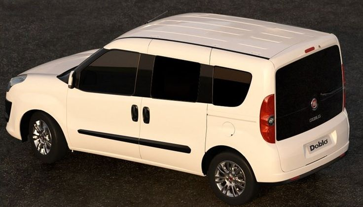 25 best ideas about fiat doblo on pinterest camper vans uk slide in camper and campervan. Black Bedroom Furniture Sets. Home Design Ideas
