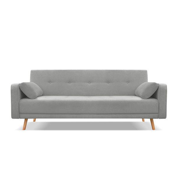 https://www.bonami.cz/p/seda-rozkladaci-pohovka-pro-ctyri-cosmopolitan-design-stuttgart