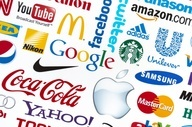 Brand Logos: The Good, the Bad, and the Ugly