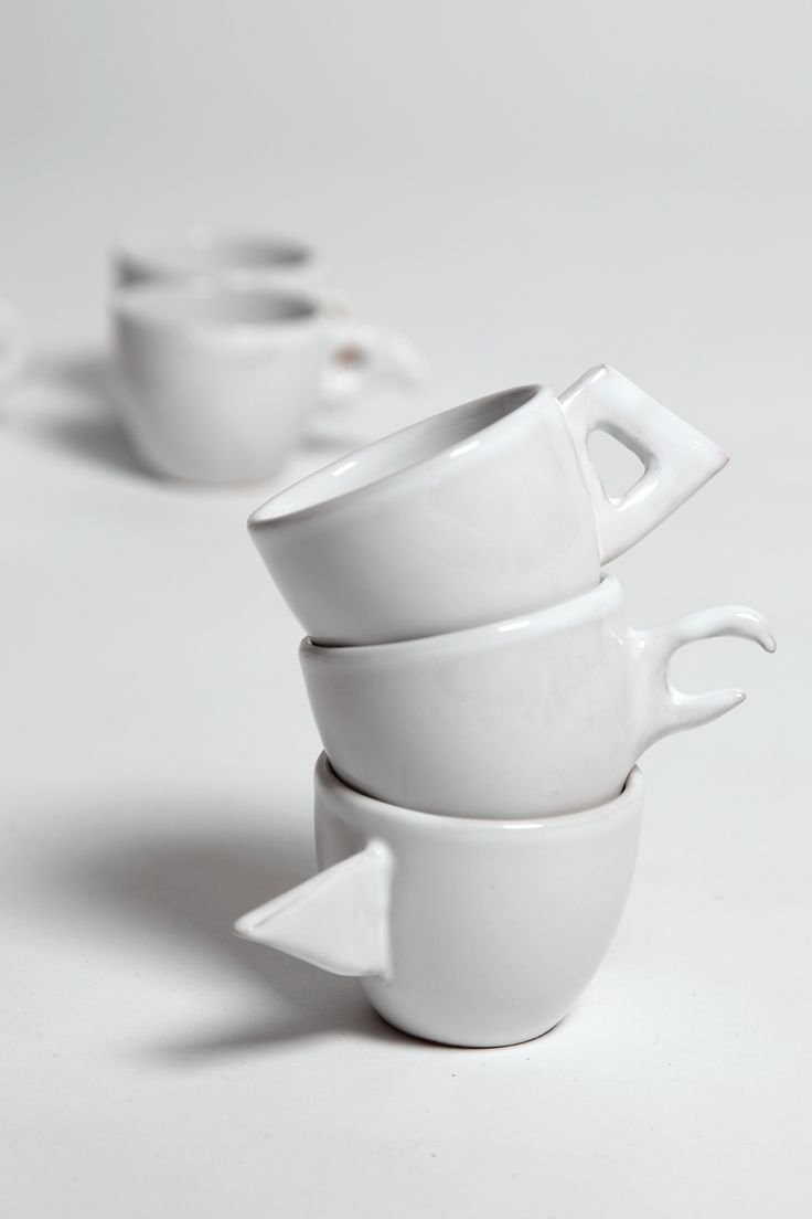 best espresso coffee cups images on pinterest  coffee cups  - unusual espresso coffee cups