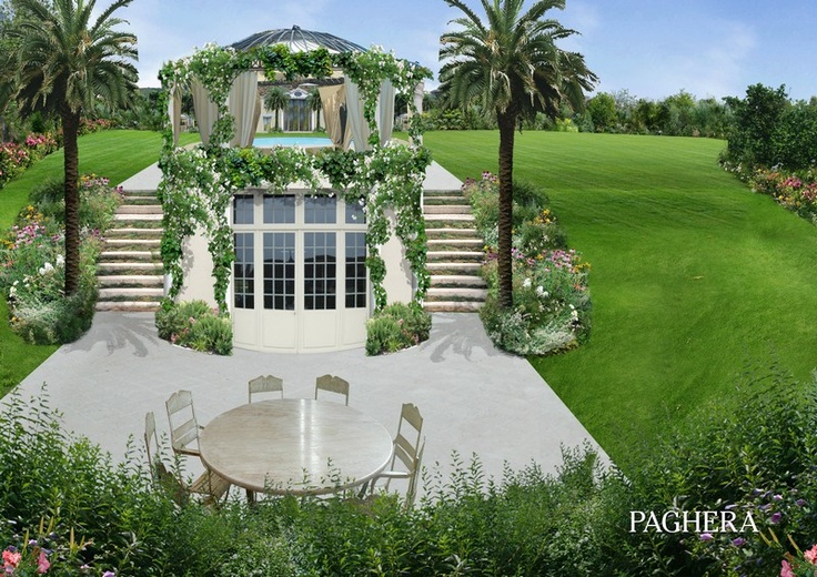 40 best images about giardini paghera on pinterest for Paghera giardini