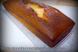 COMO PREPARAR BIZCOCHUELO DE LECHE CONDENSADA | recetas argentinas cocina tradicional latinoamericana y mas