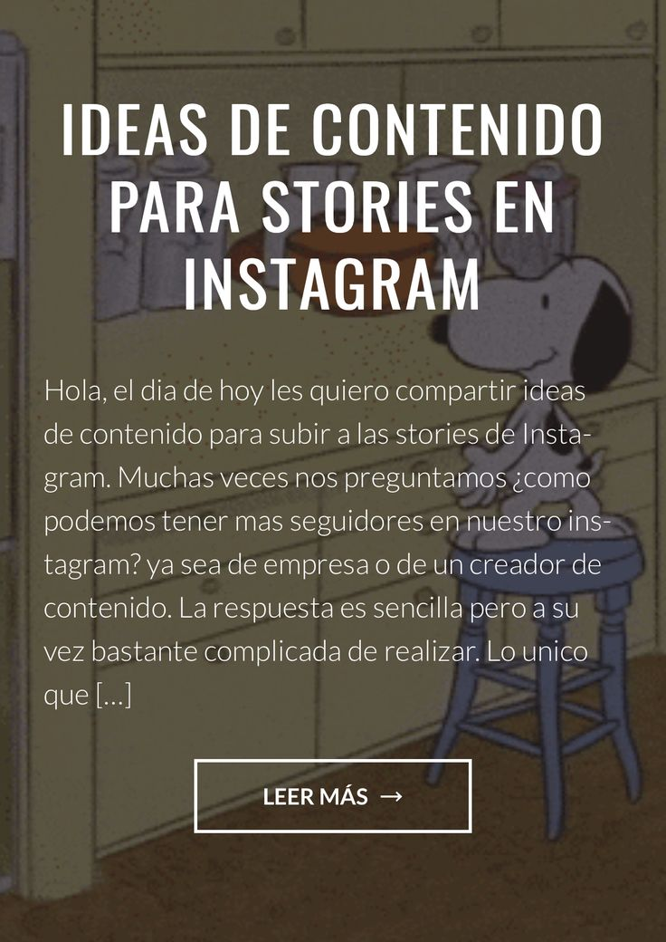 #instagram #inspo #influencer #creador #contenido #instagramers #español #RedesSociales #seguidoresinstagram #followers #blog #post #motivacion #cuarentena Ideas Para, Instagram, Blog, Home Decor, Motivational, Followers, Serving Others, Social Networks, Decoration Home
