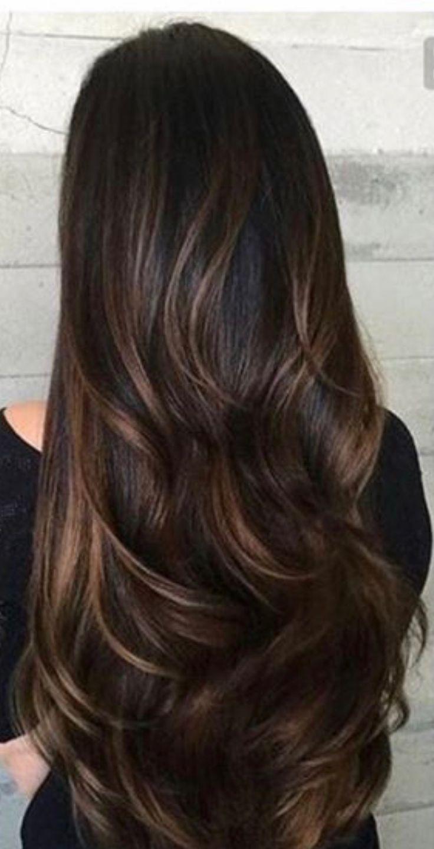 best color de pelo images on pinterest hair color hair ideas