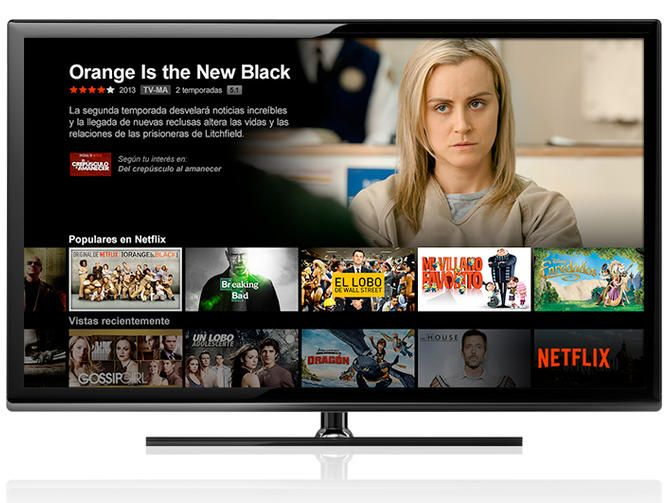 5 dispositivos de 'streaming' de video buenos, bonitos y baratos [video]