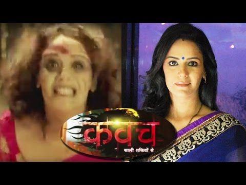Kavach - Full Latest Episode - 24 September 2016 on Colors Tv