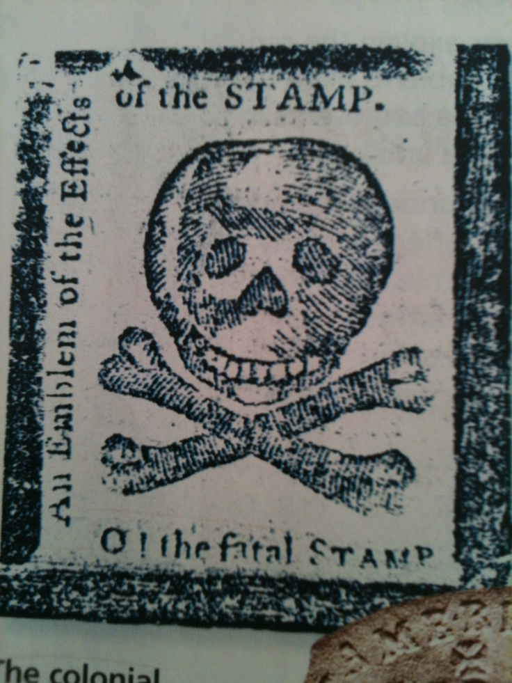 a history of the stamp act in england March 22: stamp act is passed by parliament to fund the maintenance of  british troops in the  david ramsay, the history of the american revolution,  1789.