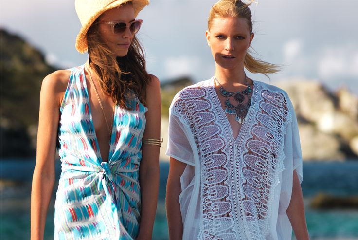 Meet #achilleas_accessories Spring/Summer 2015 campaign and get inspired!