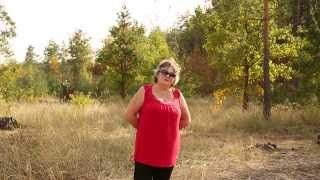 Ольга Папсуева - YouTube