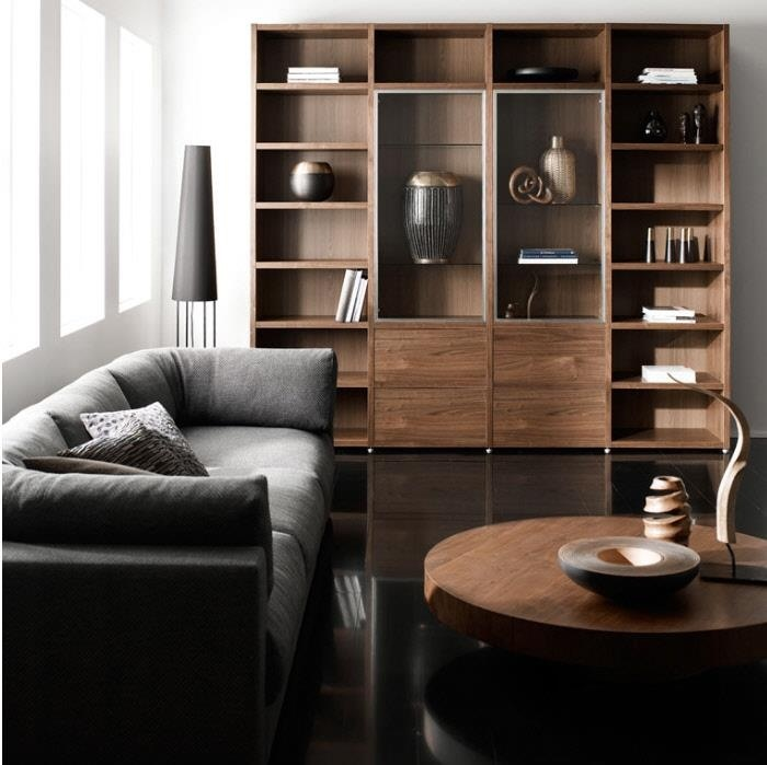 1000 images about 住宅 on pinterest base cabinets dark and beach