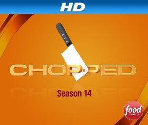 Chopped Season 21 Episode 4 Full Episode Online Free, watch full Tv Shows free online streaming Chopped Season 21 Episode 4 online, Chopped Season 21 Episode 4 Online Episode Free, Chopped Season 21 Episode 4 putlocker