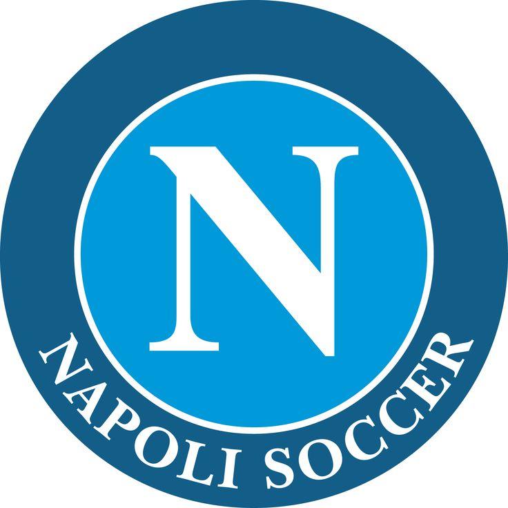 Napoli ELNAPLE 1926 Fan Shop T-Shirt for the fan of Napoli