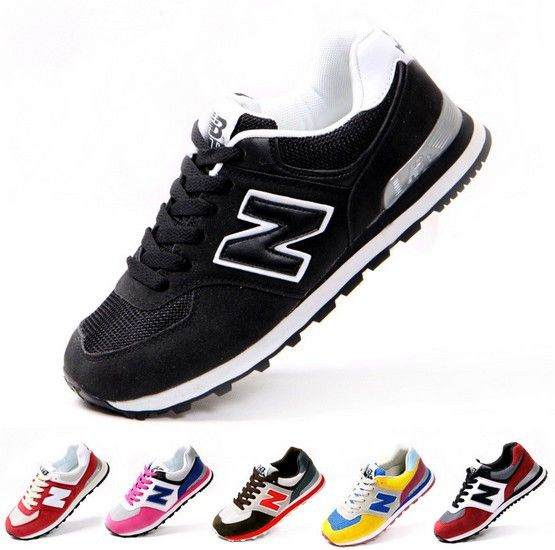 nb shoes aliexpress