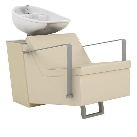 Friseur Rückwärtswaschbecken Trade - günstig bei Friseurzubehör24.de // Sie interessieren sich für dieses Produkt