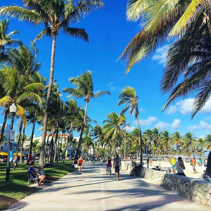 Best Condos South Beach Miami Ocean Drive