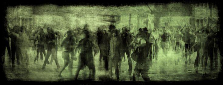 Hugo Aveta, Untitled #1, Ritmos primarios, la subversiòn del alma series, 2013, courtesy NextLevel Galerie