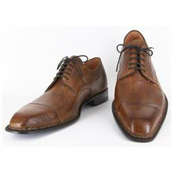 #Sutor Mantellassi        #ApparelFootwear          #$1525 #Sutor #Mantellassi #Caramel #Brown #Shoes #8.5/7.5                    New $1525 Sutor Mantellassi Caramel Brown Shoes 8.5/7.5                                                 http://www.snaproduct.com/product.aspx?PID=7300631