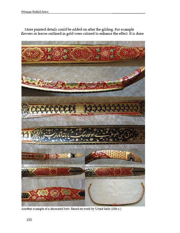 http://www.ottoman-turkish-bows.com/assets/Ottoman-bows-1.jpg
