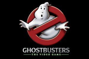 Ghostbusters The Video Game Wallpaper