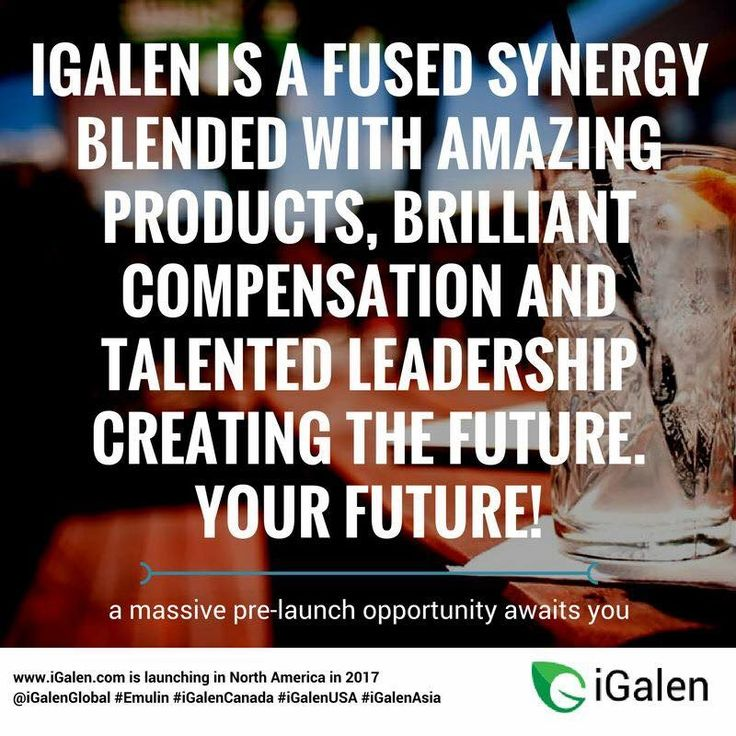 Emulin 1st Patented Natural sourced supplement by iGalen changes pain and disease ,more amazing choices coming soon. Also a source of extra income while staying well.Visit and contact me at emulinlivewell.com