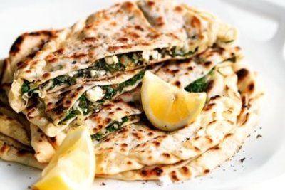 turkish street food http://magnificentturkey.com/ #turkey #streetfood