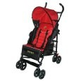 $179 awesome Ferrari Prima Stroller - Red by Amazon, http://www.amazon.com/dp/B005PS0RK0/ref=cm_sw_r_pi_sce