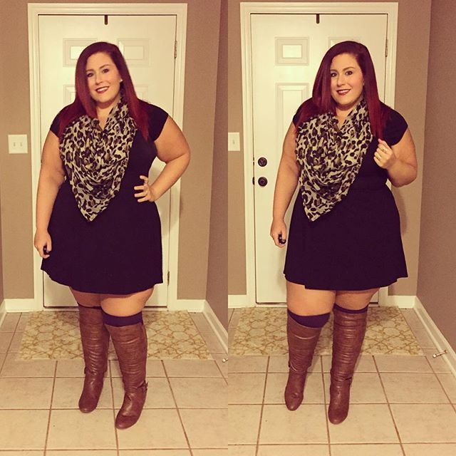 Sweater Dresses Jcpenney