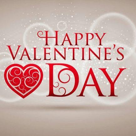 The 25+ best Best valentine message ideas on Pinterest ...