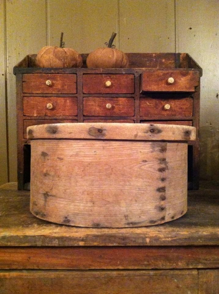 little prim drawers 308 best Candle boxesSpice