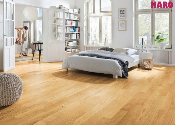 160 best bodenbel ge images on pinterest ground covering deck flooring and wood. Black Bedroom Furniture Sets. Home Design Ideas